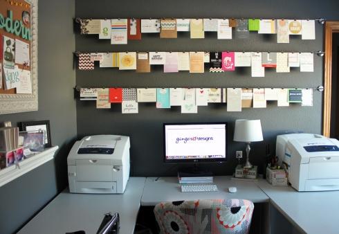 ginger p office 5