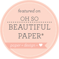 Featured-On-Oh-So-Beautiful-Paper-Badge-Round