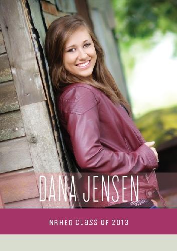 dana front new